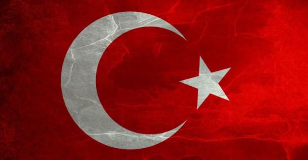 Büyük Türkiye İçin Geri Sayım Başladı