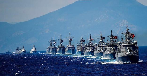 Türkiye Ve Katar Ortak Karar Aldı! O Tarihe Dikkat