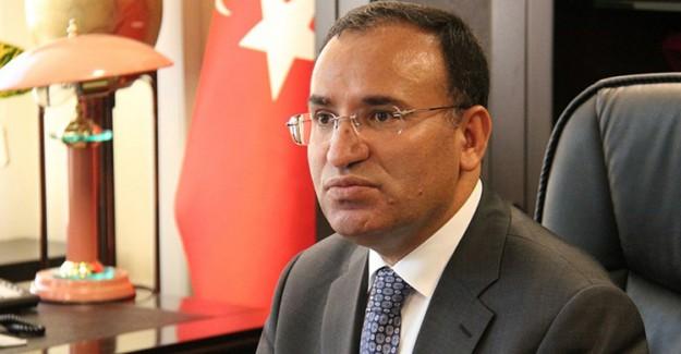 Türkiye'den Büyük Adım! İbadi İle Yüz Yüze Görüşülecek