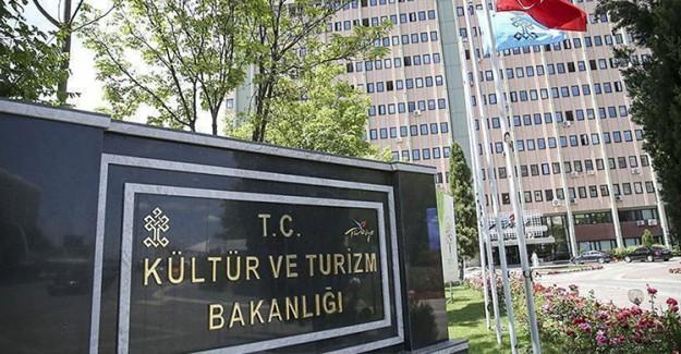 Türkiye'den Forbes'e Kapak Gibi Cevap!