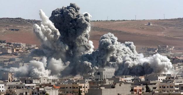 Türkiye'ye İdlib Üzerinden Nasıl Bir Tuzak Kurulmak İsteniyor?