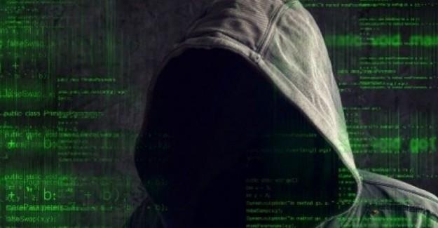 Türkiye'ye Siber Saldırı Uyarısı!