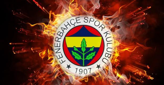 UEFA Şok Fenerbahçe Açıklaması