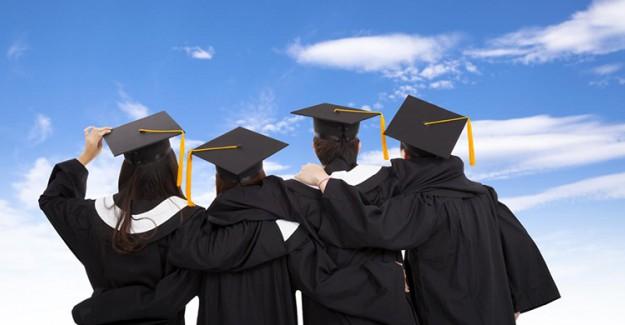 Üniversitelerin Başlamasına Ne Kadar Kaldı?