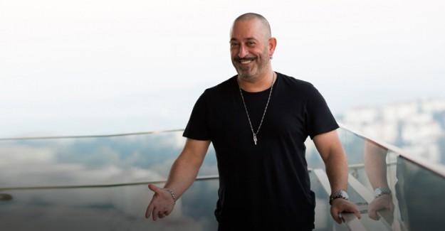 Ünlü Komedyen Cem Yılmaz Gazetecileri Kovaladı!