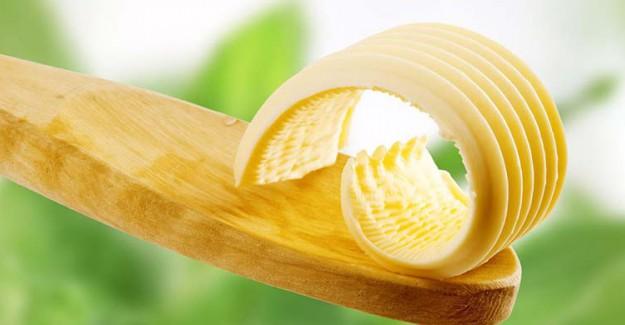 Uzmanlardan Korkutan 'Margarin' Açıklaması!