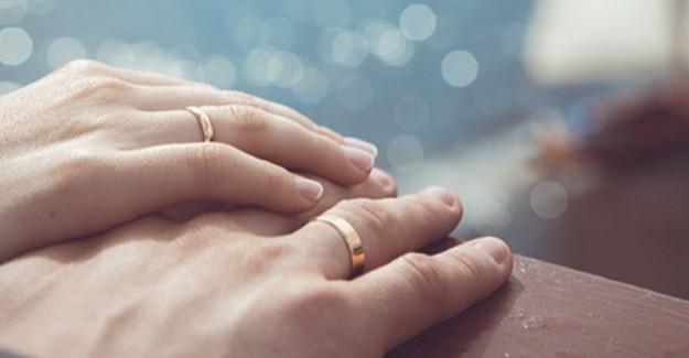 Uzun Süren Nişanlılık Döneminde Bilinmesi Gerekenler