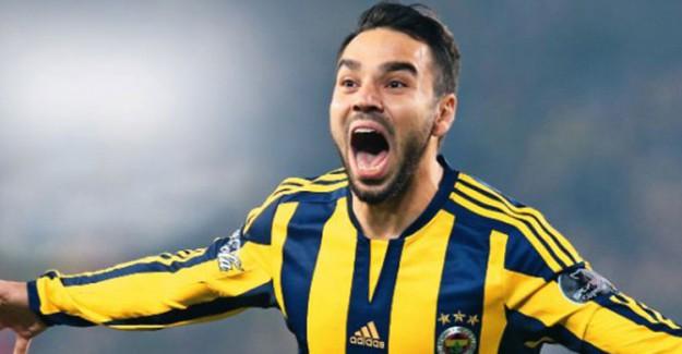 Volkan Şen Resmen Trabzonspor'da!