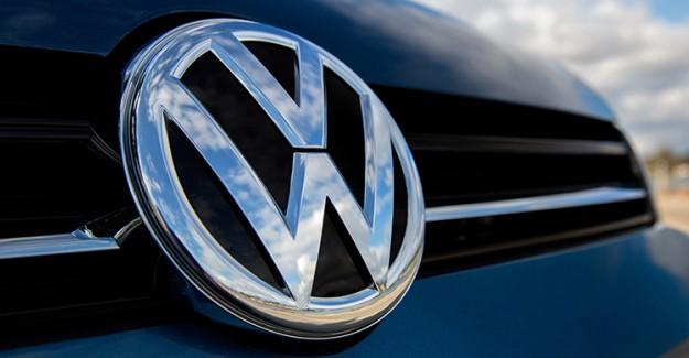 Volkswagen, 17 Yılın Ardından Oraya Geri Dönecek!