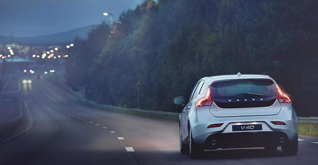 Volvo'dan Elektrikli Araç Atağı!