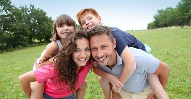 Yaz Aylarında Ebeveynlerin Uygulaması Gereken Pratik Bilgiler!