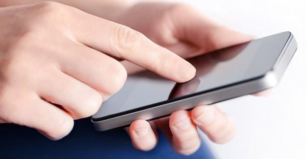 Yeni Düzenlemeyle Cep Telefonlarından İstek Dışı Abonelik Son Buluyor!