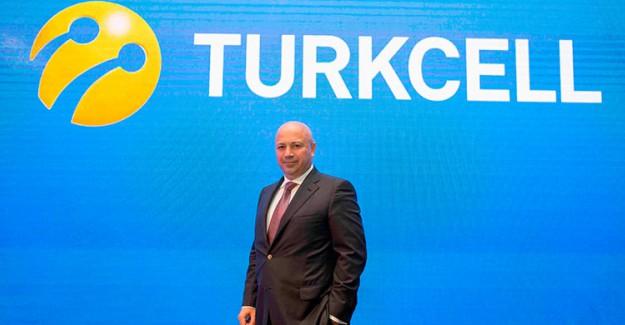 Yerli Otomobili Yapacak 'Babayiğit'lerden Biri Turkcell Oldu!