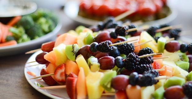 Yiyeceklerinizin Bozulup Bozulmadığını Anlamanın Yolları!