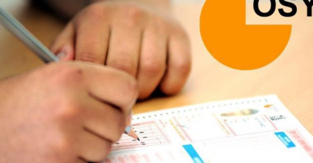 YÖKDİL Sınav Giriş Belgesi ve YÖKDİL Sınav Giriş Yerleri Açıklandı
