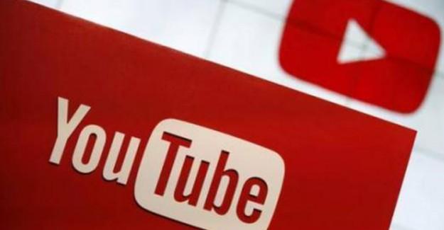 YouTube Çöktü! Dünya Genelinde Erişilemiyor