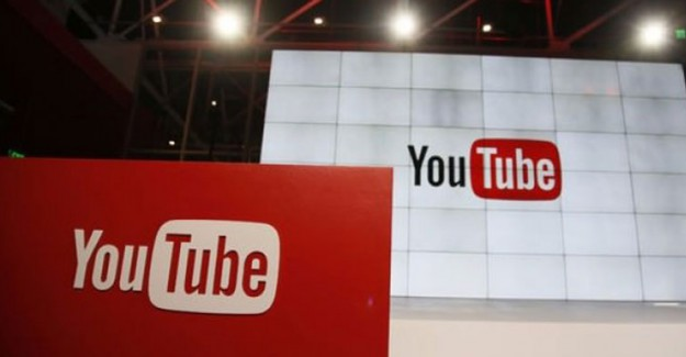YouTube'dan Skandal Karar! O Videoları Kaldırıyor