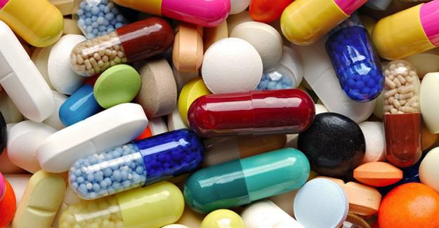 Yüzünüzdeki Bu Değişimler Vitaminsiz Kaldığınızı Belirtiyor!