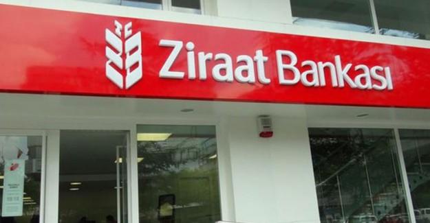 Ziraat Bankası'ndan Ekonomiye 370 Milyar TL Destek!