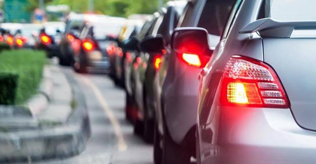 Zorunlu Trafik Sigortasında Beklenen İndirim Geldi