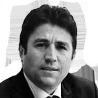 Aydın Baran