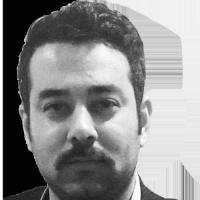Ali Ethemoğlu