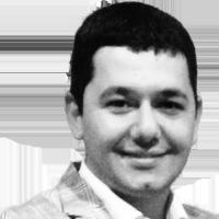 Selim Payalan