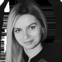Yeliz Agacoliya Ekinci