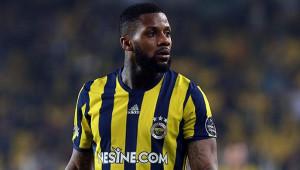 Lens Golü Attı! Fenerbahçe'ye Göz Kırptı