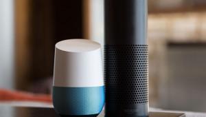 Google Home'da Flaş Yenilik!