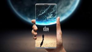 Note 8 Resmen Tanıtıldı! İşte Fiyatı Ve Özellikleri