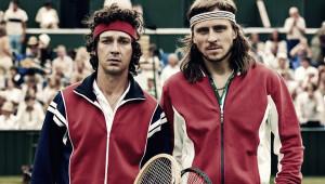 Tenis Tarihinin En Büyük Maçı Vizyona Hazırlanıyor
