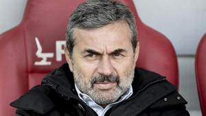 Kocaman Hüsran! Fenerbahçe Büyüklüğünden Eser Kalmamış