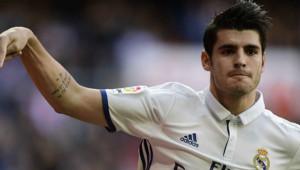 Real Madrid'in Yıldızına Milan Kancası!