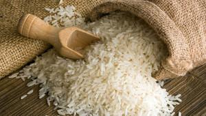 Pirinç Suyuyla Güzelliğinize Güzellik Katın!