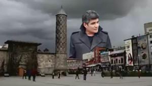 Uyan Dadaşım Uyan Erzurum
