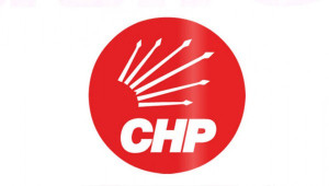 CHP'li Aykut Erdoğdu'dan Skandal Açıklama! İçki İçmek Günah Değildir