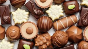 Kurban Bayramı'nda Milletçe 500 Milyon TL'lik Şeker Yiyeceğiz!