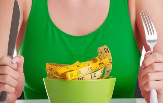 Genç Kadın 158 Kilo Verince Tanınmaz Hale Geldi!