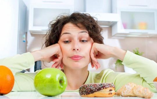 On Kilodan Fazla Zayıflamanıza Yardımcı Olacak Beslenme Önerileri!