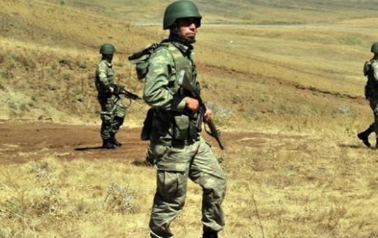 Türk Askeri HDP'li Vekili Yerin Dibine Soktu!