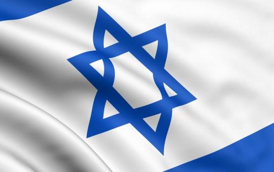 Canlı Yayında ŞOK İtiraf! Bizi İsrail Marşlarıyla Büyüttüler