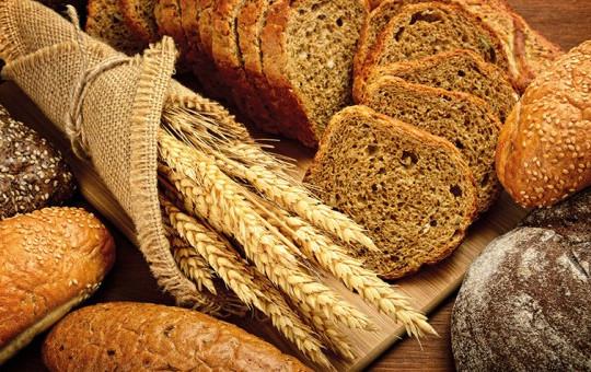 Günde 6 Milyon Ekmek İsrafını Önlemek İçin 7 Basit Yöntem