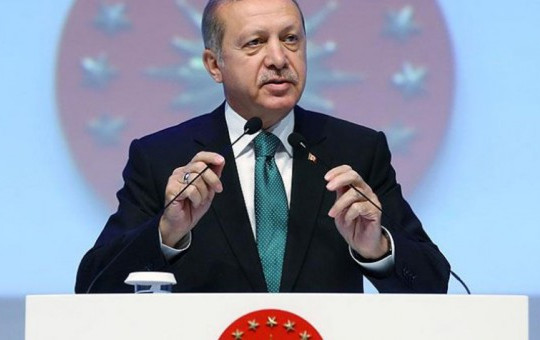 Küresel Katılım Finans Zirvesi İstanbul'da Düzenleniyor