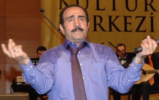 Mustafa Keser'den Büyük Gaf!