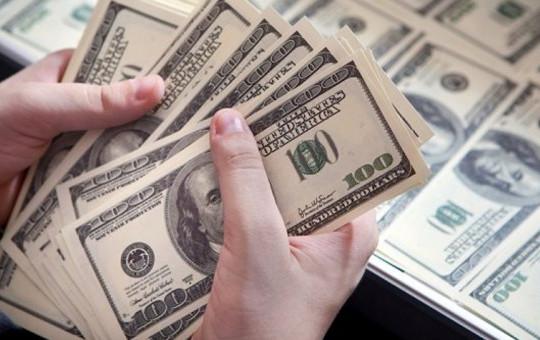 Devletten Büyük Teşvik! Karşılıksız 2 Milyon Dolar Veriyor