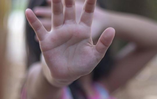 Taksim'de Tecavüz Dehşetinde Skandal Gelişme: O Dosya Tekrar Açıldı!