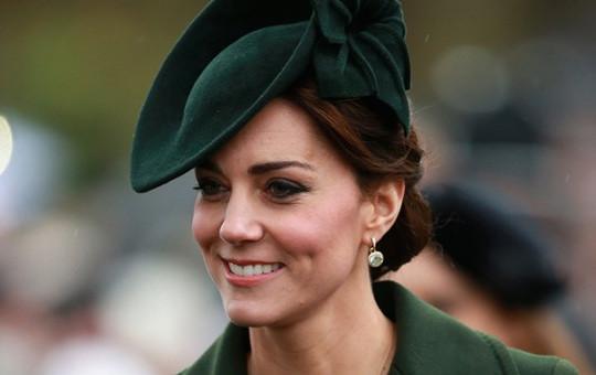 Kate Middleton'ın İntikamı 'Pahalı' Oldu!