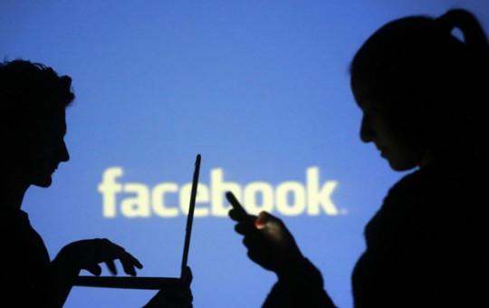 Facebook'ta En Çok Bu Fotoğraflar Paylaşım Rekoru Kırdı