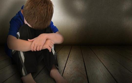 Çocuğa Cinsel İstismarda Bulunan Zanlı Kaldığı Cezaevi'nde Öyle Bir Şey Yaşadı ki!